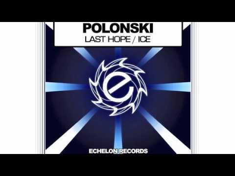 Polonski88