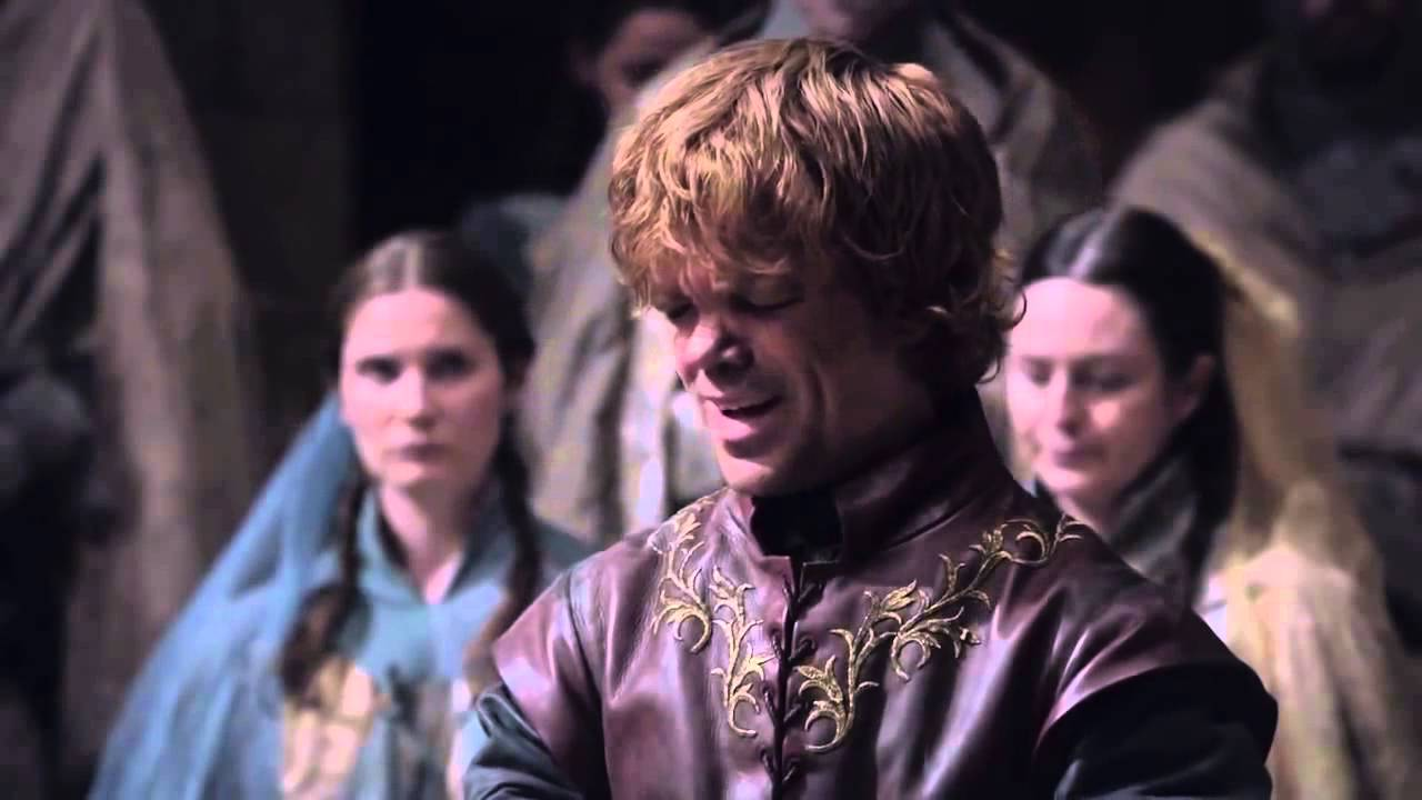 Download 'MEDIEVAL LAND FUN TIME WORLD' EXTENDED TRAILER — A Bad Lip Reading of Game of Thrones (RUS SUB)