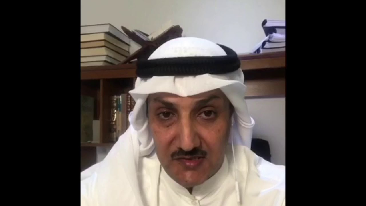 من تاريخ الدولة السعودية الثانية ج١٤ عودة العثمانين الى نجد