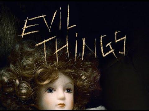 Download Evil Things ganzer Horrorfilm auf Deutsch in voller Länge, kompletter Horrorfilm auf Deutsch