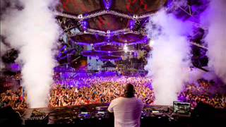Carl Cox - Live @ Ultra Music Festival (UMF Korea) 06-14-2013 (FULL SET)