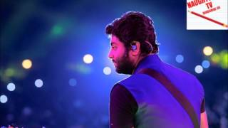 Lag Ja Gale Arijit Singh Mp3 Download Pagalworld Mp4 Hd Video Wapwon
