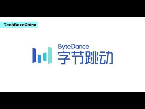 Ep. 28: The World's Most Valuable Startup: Bytedance, Maker of Tik Tok & Toutiao