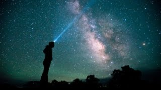 How to plan, shoot, and edit the Milky Way