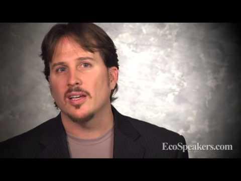 Communication To Inspire Sustainability - John Marshall Roberts