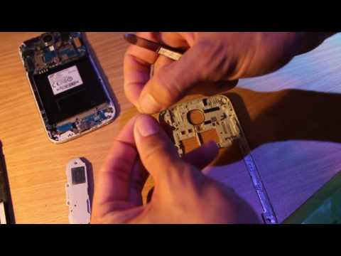 How To Fix Your Samsung Galaxy S4 GPS