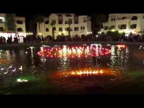 tunisia port el kantaoui 2