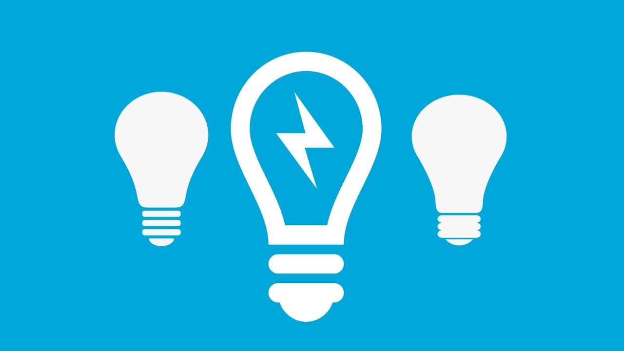 Картинки по запросу Энергосбережение