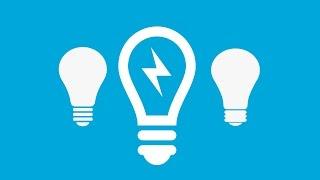 видео энергосбережение и энергоэффективность