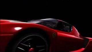 Ferrari Challenge [Trailer]