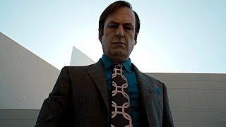 Better Call Saul Season 5 Teaser | telescene