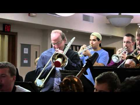 Music Department at Edgewood College