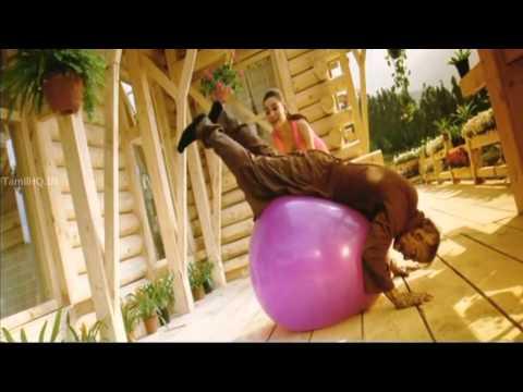Ennodu Nee Irundhaal (Reprise) (Climax Song)