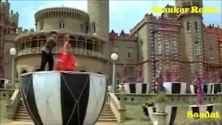 hum unse mohabbat karke (((Jhankar))) HD, Gambler(