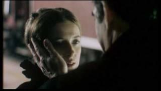 Sto minuta Slave trailer