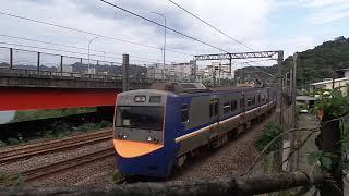 20190305_122756 7501次貨物列車百福接近(本務R69)