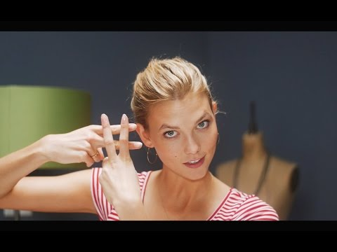 Questions for Karlie 2 | Karlie Kloss