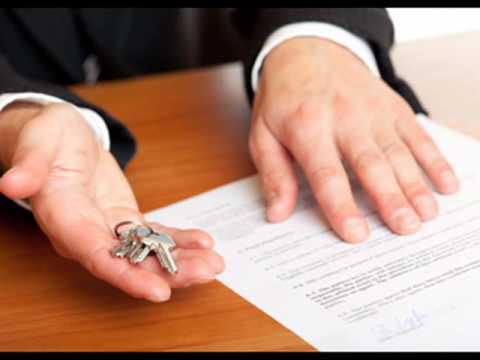 Lowell MA-real estate- lawyers best lawers Lowell MA