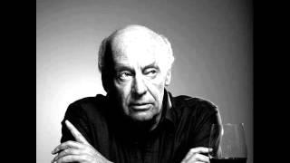 Eduardo Galeano   Carta al Señor Futuro