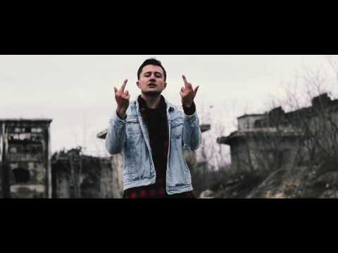 Ryan Oakes - Energy (Music Video)
