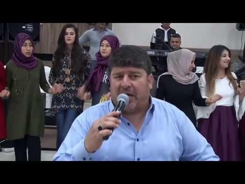 Koma Demhat - Bilal & Mevlüde Çiftimizin Düğünü 2018 Full Albüm Foto Ali Midyat