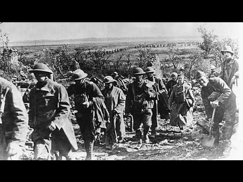 This is what Gives Men Grit: Pennsylvania's 28th Division