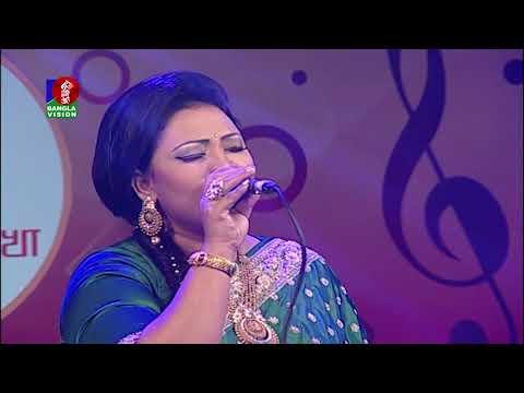 Tore Banaiya Rai Binodini Ami Hobo Kalachan | তোরে বানাইয়া রাই বিনোদিনী আমি হবো কালা চান