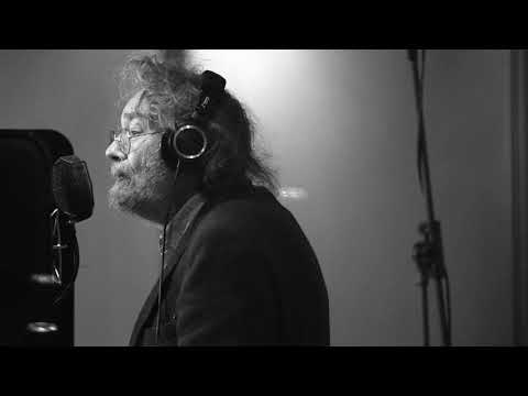 Bill Fay - Salt Of The Earth (Official Video)