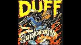 Watch Duff Mckagan Just Not There video