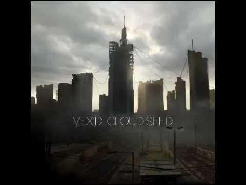 Vex'd - Heart Space (feat. Anneka)