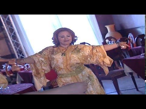 Fraji Music Maroc Chaabi Nayda Hayha Jara Alwa 100 Marocain Youtube