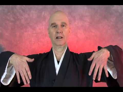 Kneeling Meditation – How to Master the Seiza Position (Posture)