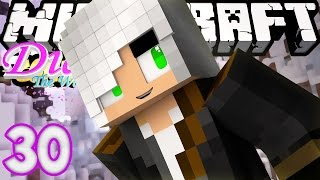 Cursed at Sea | Minecraft Diaries [S2: Ep.30 Minecraft Roleplay]
