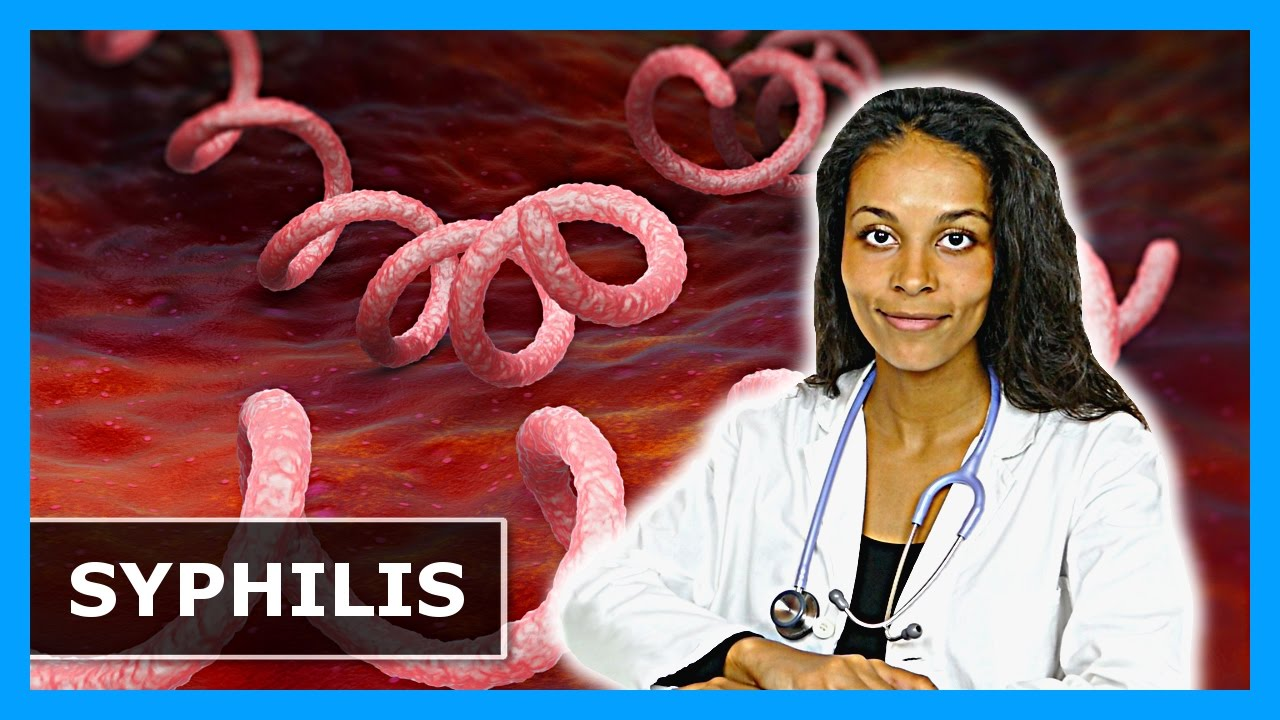 syphilis symptome behandlung vorbeugung alles. Black Bedroom Furniture Sets. Home Design Ideas