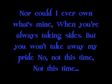 Decode - Paramore - Lyrics - YouTube Paramore Decode Lyrics