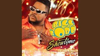 Sugar Shack (Extra Long Remix)