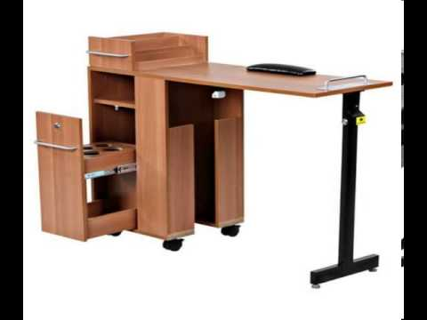 used nail table for sale youtube. Black Bedroom Furniture Sets. Home Design Ideas