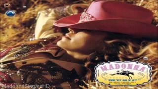 Madonna - Music (Groove Armada 12