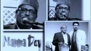 Albeli Naar Pritam Dwar Khadi - Download Link