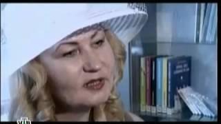 Документальный фильм Секс в СССР 2014 HD смотреть онлайн