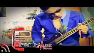 Yakini Band - Buronan Mertua ( Official Music Video )