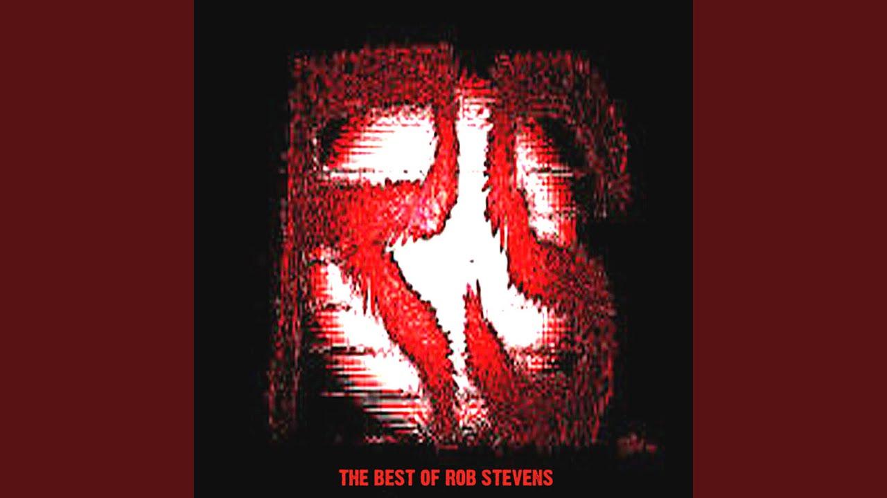 Rob Stevens - Hot Moo