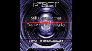 Orgy - Eva (Lyrics)