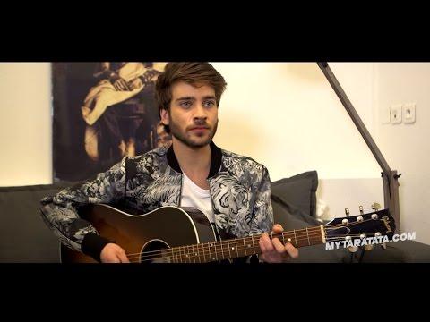 La chanson des couleursde YouTube · Durée:  1 minutes 16 secondes