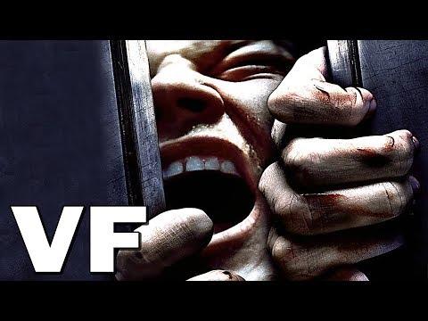 escape-game-bande-annonce-vf-(2019)-thriller-adolescent