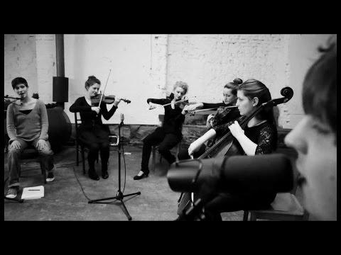 Philipp Poisel - Mit jedem deiner Fehler - Pianobegleitung - copetoMusicR