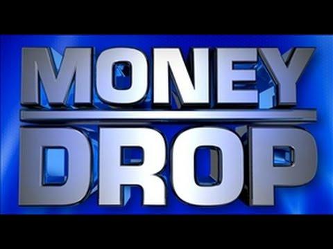 [Emission TV] Musique - Money Drop