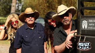 Bellamy Brothers Honky Tonk Ranch Episode #4