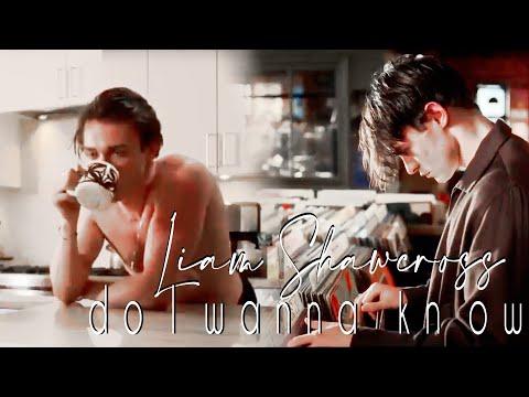 Liam Shawcross    Do I Wanna Know [high Fidelity]