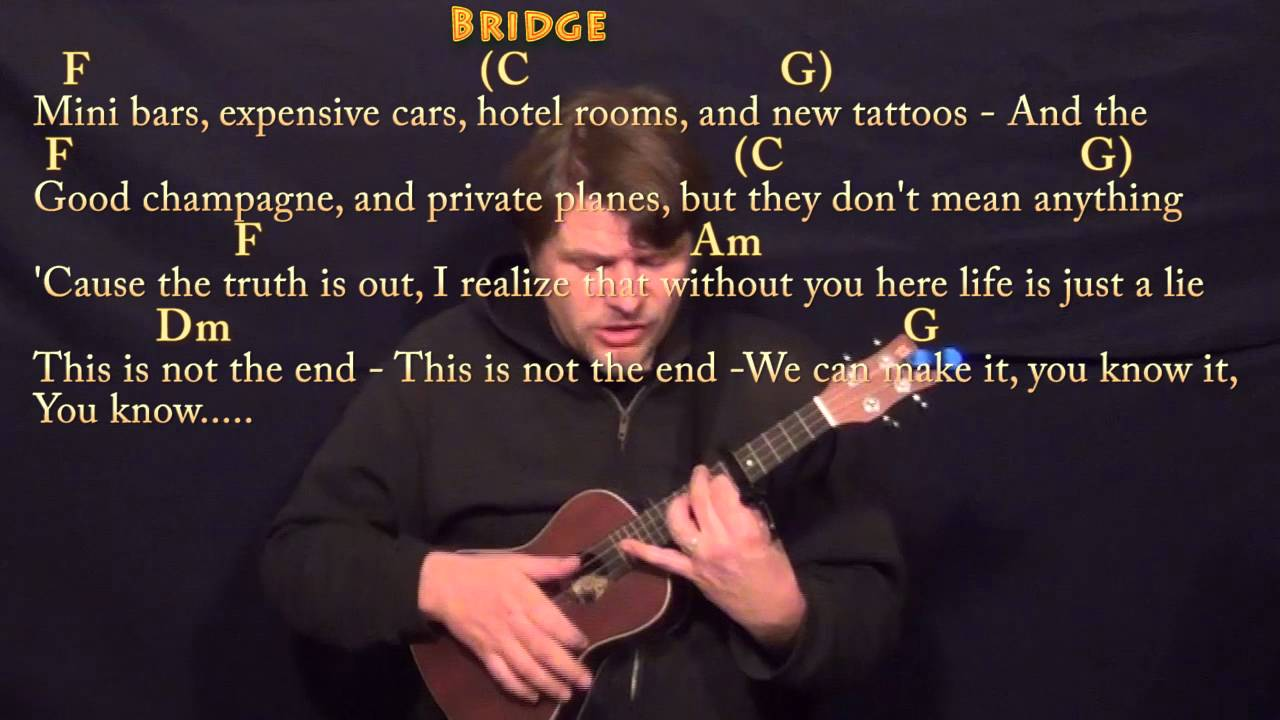 History one direction ukulele cover lesson with chordslyrics history one direction ukulele cover lesson with chordslyrics capo 6th hexwebz Image collections